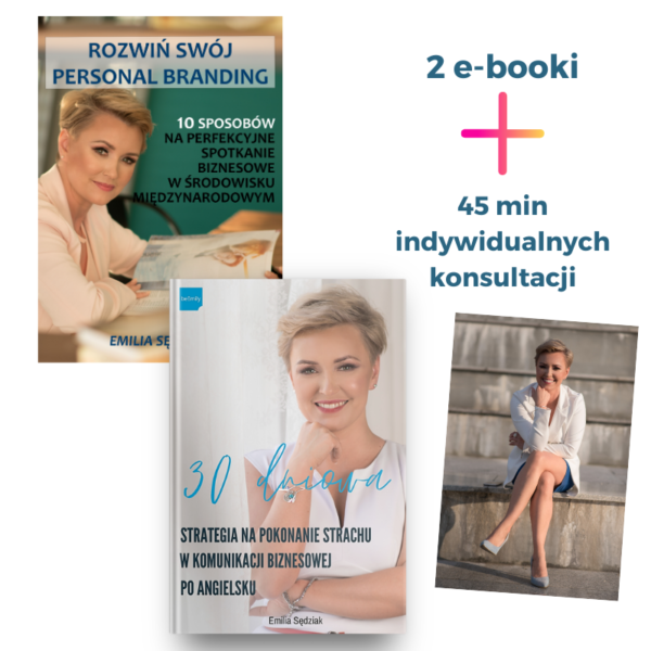 ebooki i konsultacje business english